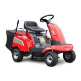 Tractor de tuns iarba cu autopropulsie - Hecht 5162