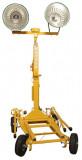 Turn pentru iluminat Kipor KLB 400-2