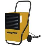 Dezumidificator profesional Master 900w
