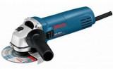 Flex, polizor unghiular Bosch GWS 780 C