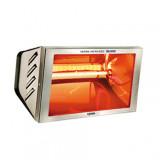Incalzitor cu lampa infrarosu Varma 1500 w (waterproof) - WR65/15
