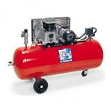 Compresor FIAC AB 200/410 MC