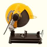 Masina de debitat metal 2300W 355mm DeWalt - D28730