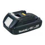 Acumulator Makita BL1820 18V 2.0Ah