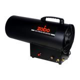 Aeroterma gaz Zobo ZB-G50T