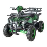 ATV36-800-2E , Breckner