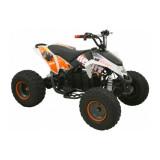 ATV cu acumulator pentru copii Hecht 54120