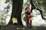 Bluză Forestieră Husqvarna Technical Extreme