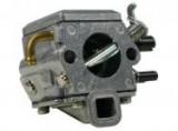 Carburator tip Stihl MS 340, 360, 034, 036