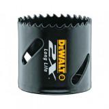 Carota DeWalt 2x Life BiM 29mmx37mm - DT8129L