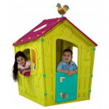 Casuta Curver Magic