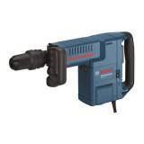 Demolator Bosch GSH 11 E