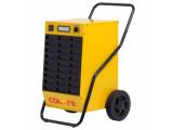 Dezumidificator,debit 480 mc/h DR 44 Calore