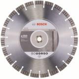 Disc beton 350-20/25 4/BEST