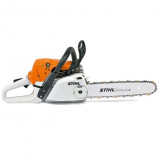 Drujba Stihl MS 231 BE