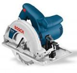 Ferastrau circular Bosch GKS 160