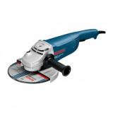 Flex, polizor unghiular Bosch GWS 22-230 JH
