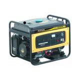 Generator curent benzina Kipor KGE 6500E3