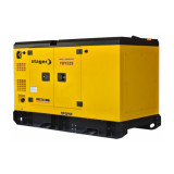 Generator curent diesel monofazat Stager YDY22S