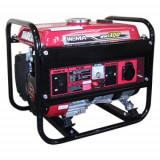 Generator curent DKD WM1300