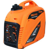Generator curent invertor Villager VGI 2400