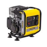 Generator curent Stanley SIG 1100