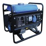 Generator curent uz general GUDE GSE 1200 4T