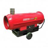 Generator de aer cald ,putere calorica 84kW MIR 85W Sial Munters