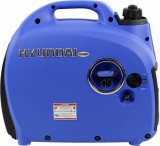 Generator de curent digital-tip inverter HYUNDAI HY2000Si