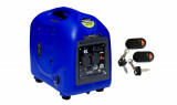 Generator de curent digital/tip inverter Hyundai HY3000SEi
