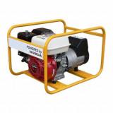 Generator de curent monofazat Tresz NT-3500