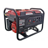 Generator de curent ROGE3800S