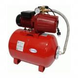 Hidrofor 100 L CJN 100/100 Tricomserv