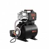 Hidrofor Black&Decker 800W 3500 l/h 19 l - BXGP800XBE
