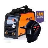 Invertor sudura 200A 230V Jasic ARC 200 PRO