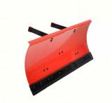 Lama de zapada Hecht 008101A, latime lucru 100 cm, pentru HECHT 8101, 8101 BS si 8101 S HECHT