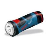 Lampa de lucru cu acumulatori Bosch GLI 10,8 V-LI
