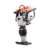 Mai compactor BISONTE MC72-H motor Honda