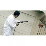 Masina de spalat cu presiune Black&Decker 1500W 120 Bar - BXPW1500E