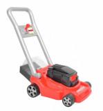 Masina tuns gazon cu sunet pentru copii Hecht 50437