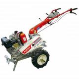 Motocultor diesel Kipor KDT 910E