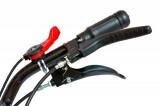 Motocultor Weima WM1100D(KM)-6, 9CP
