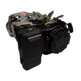 Motor Stager UP190-26, benzina, 420 cmc
