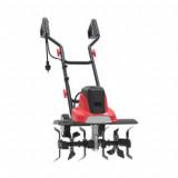 Motosapa electrica Breckner ME 1500-44, 1500 W