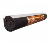 Panou radiant cu infrarosu Hecht 3440