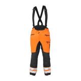 Pantaloni de protectie Hecht 900122