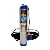 Pompa submersibila cu flotor JAR5-S-20-6-F