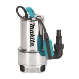 Pompa submersibila Makita 550W 10800 l/h PF0610