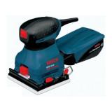Slefuitor cu vibratii Bosch GSS 140 A