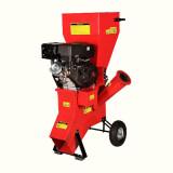 Tocator de crengi pe benzina TC 15-100E